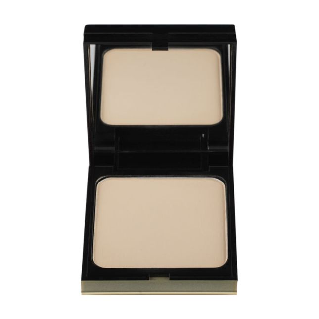KEVYN aucoin foundation icangwp blog space nk