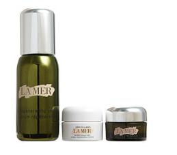 la mer Gift with Purchase   Nordstrom.png