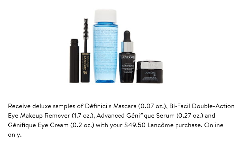 Lancome   Nordstrom.png