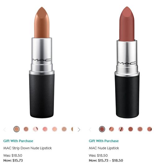MAC Cosmetics   Nordstrom.png