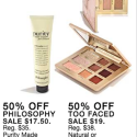 macys 10 days of glam june 16 icangwp blog