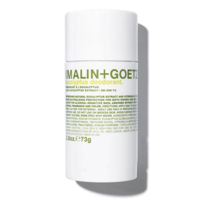 MALIN_GO space nk