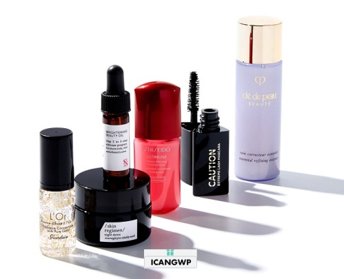 neiman marcus beauty cue july 2019 icangwp beauty blog.png