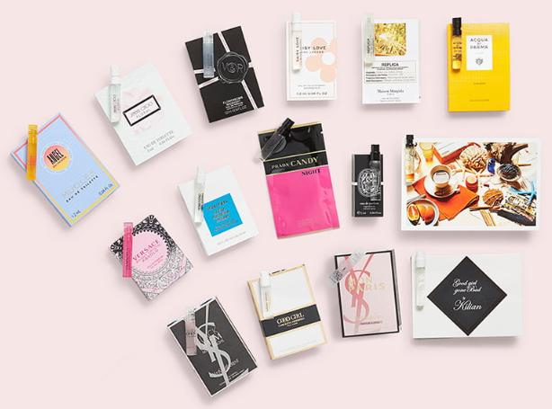 Nordstrom 15pc w 85 fragrance icangwp blog june 2019