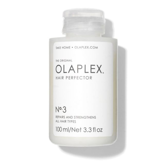 OLAPLEX no 3 space nk.jpg