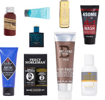 Online Only FREE 10 Pc Fresh Takes Men s Gift with any  50 online purchase   Ulta Beauty 1.png