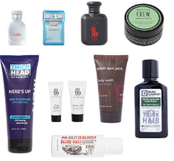 Online Only FREE 10 Pc Instant Classics Men s Gift with any  50 online purchase   Ulta Beauty 2.png