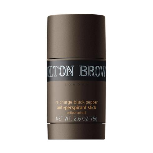 re-charge-black-pepper-anti-perspirant-stick-molton-brown-8080035424-front_492x492
