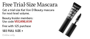 sephora coupon 2019-04-19-slotting-site-d-beauty-offers-page-small-banner-kvd-VEGANLASH-us-ca-slice