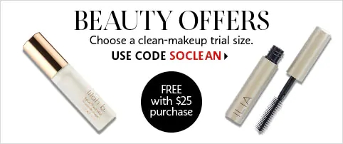 sephora coupon 2019-06-24-hp-beauty-offer-lilah-b-ilia-SOCLEAN-us-ca-d-slice.jpg