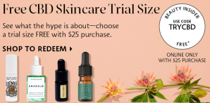 sephora coupon cbd icangwp blog june 2019