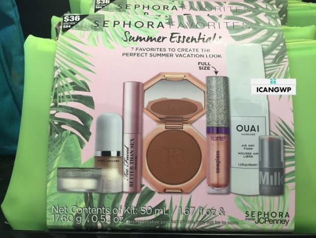 sephora favorites summer essentials june 2019 icangwp beauty blog.JPG-resized