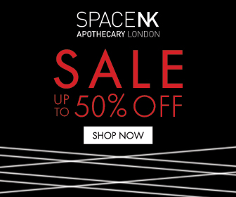 Space Nk sale