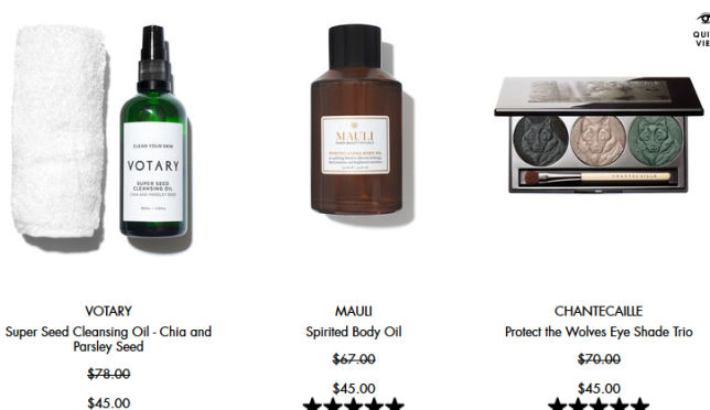 space nk summer Sale icangwp beauty blog 1.png
