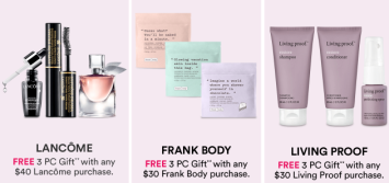 ulta gwp june 2019 icangwp beauty beauty blog 3