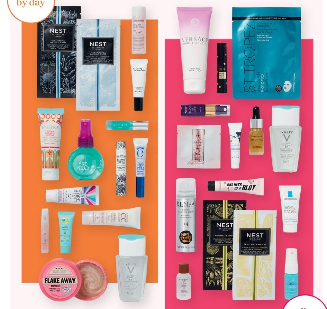 ulta gwp june 2019 icangwp blog (2)