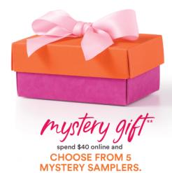 ulta mystery gift june 2019 icangwp blog
