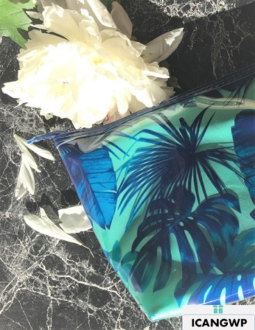 ulta review summer gift bag by icangwp blog.jpg