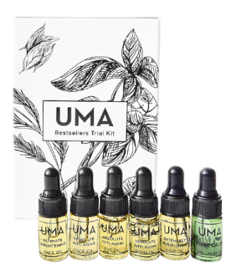 UMA Bestsellers Trial Kit in   REVOLVE.png