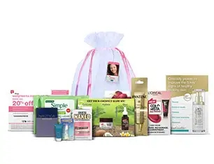 walgreens gift bag june 2019 icangwp blog