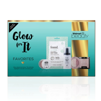 walmart beauty favorites box glow for it june 2019 icangwp blog