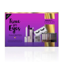 walmart beauty favorites box time for eyes june 2019 icangwp blog