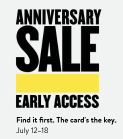 Anniversary Sale   Nordstrom 2019 icangwp blog.png