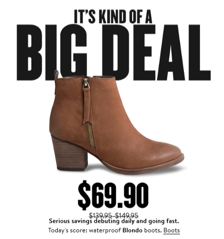 Anniversary Sale   Nordstrom its kind of big deal july 24 icangwp blog.png