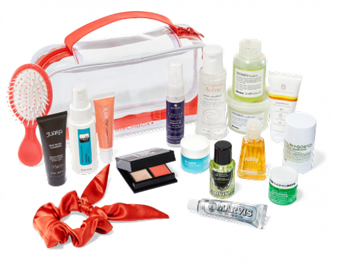 birchbox Limited Edition Ready for Takeoff icangwp blog