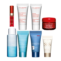 Clarins_French_Heritage_Kit_2019___Free_Gift_1562664419