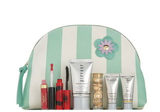 elizabeth arden Gift with Purchase coupon Nordstrom anniversary sale 2019 icangpw blog early access