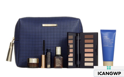 estee lauder gift with purchase Nordstrom anniversary sale 2019 icangwp beauty blog 2