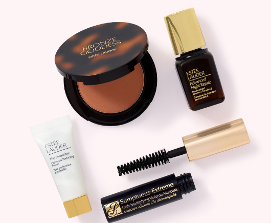 estee lauder gift with purchase ulta icangwp blog.png