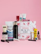 good housekeeping beauty box icangpw blog