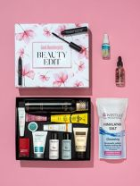 good housekeeping beauty box icangwp blog
