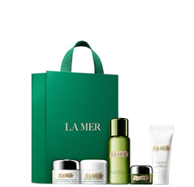 la mer Gift with Purchase coupon Nordstrom anniversary sale 2019 icangpw blog early access