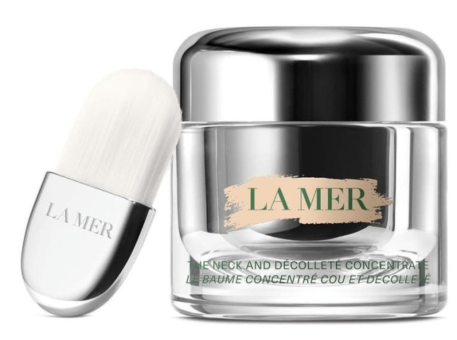 la mer the neck and decollete concentrate nordstrom (2).jpeg