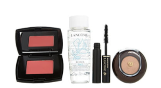 lancomeGift with Purchase Nordstrom