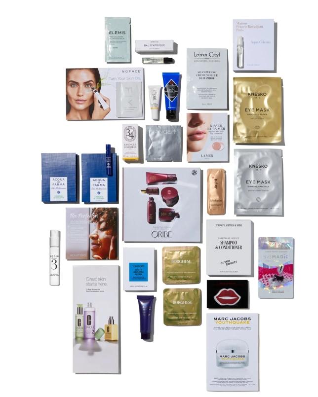 neiman marcus gift bag icangwp blog july 2019