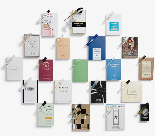 Nordstrom anniversary sale fragrance Gift with Purchase icangwp blog