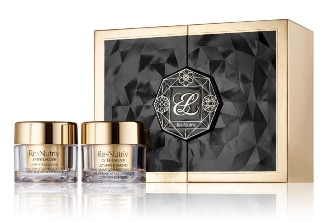 nordstrom anniversay 2019 beauty exclusives estee lauder 2 icangwp blog.jpg