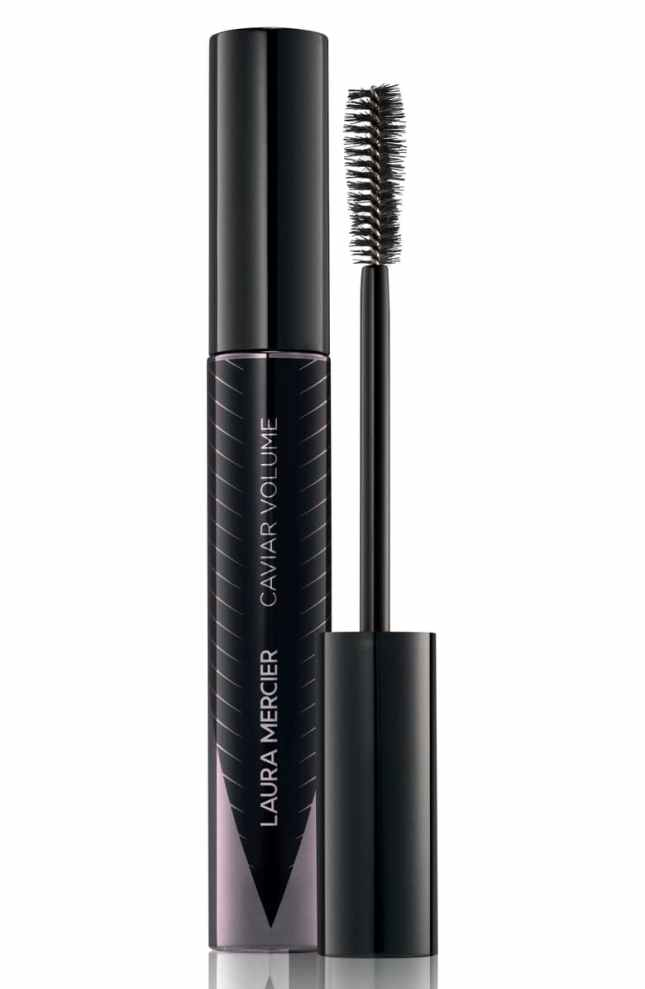 nordstrom mascara madness laura mercier caviar volume panoramic mascara icangwp blog