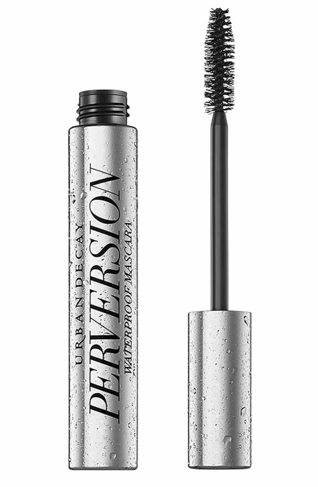 nordstrom mascara madness urban decay waterproof mascara icangwp blog