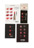 nordstrom national lipstick day icangwp beauty blog 3.png