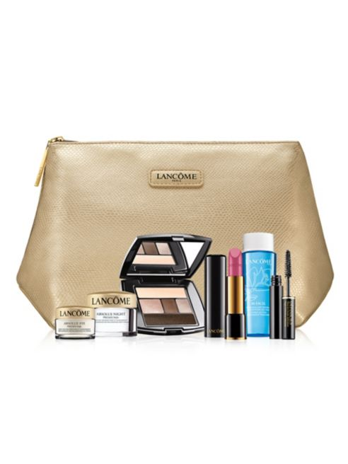 saks lancome gift with purchase july 2019 icangwp blog