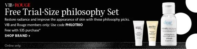 sephora 2019-07-17-promo-philotrio-bd-lg-ca-d-slice