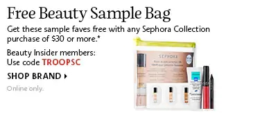 sephora coupon 2019-07-08-slotting-site-d-beauty-offers-page-small-banner-sc-TROOPSC-us-ca-handoff