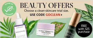 sephora coupon 2019-07-11-hp-beauty-offer-clean-skincare-GOCLEAN-us-ca-d-slice