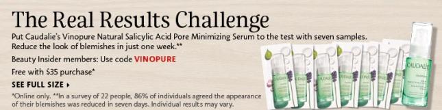 sephora coupon 2019-07-17-promo-vinopure-bd-lg-us-ca-d-slice