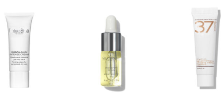 Space NK   Luxury Beauty Products   Skincare   Makeup.png